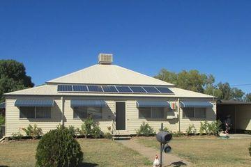 Recently Sold 28 DUBLIN STREET, Mitchell, 4465, Queensland