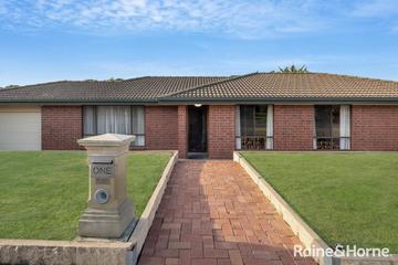 Recently Sold 1 Julia Crescent, Woodcroft, 5162, South Australia