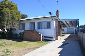 Recently Sold 11 Froude Street, Inverell, 2360, New South Wales