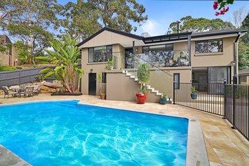 Recently Sold 95 Starkey Street, Killarney Heights, 2087, New South Wales