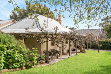 Recently Sold 8 Saint Lukes Street, Willunga, 5172, South Australia