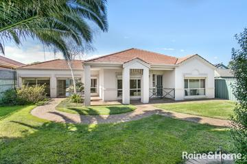 Recently Sold 224 Main South Road, Hackham, 5163, South Australia