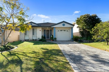Recently Sold 2/50 Currambene Street, Huskisson, 2540, New South Wales