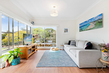 Recently Sold 2/39 Albert Parade, Ashfield, 2131, New South Wales