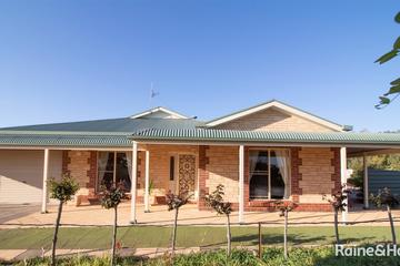 Recently Sold 3 - 5 Quorn Road, Stirling North, 5710, South Australia