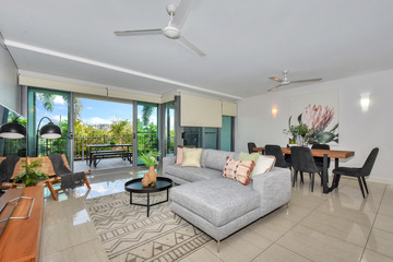 Recently Sold 4/17 Dinah Court, Stuart Park, 0820, Northern Territory