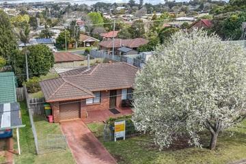 Recently Sold 56 Debra Street, Centenary Heights, 4350, Queensland