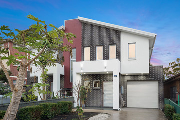 Recently Sold 65 Bangor Street, Guildford, 2161, New South Wales