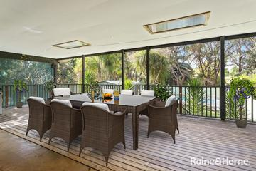 Recently Sold 43 Narrunga Avenue, Buff Point, 2262, New South Wales
