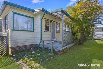 Recently Sold 12 Eighth Avenue, Toukley, 2263, New South Wales