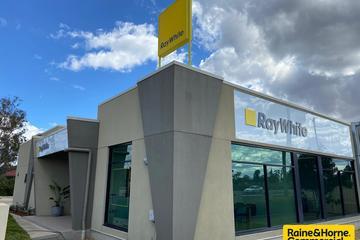 Recently Sold 166 Drayton Street, Dalby, 4405, Queensland
