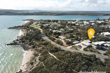 Recently Sold 353 Esplanade, Coffin Bay, 5607, South Australia