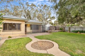 Recently Sold 10 Flavel Crescent, Jervois, 5259, South Australia