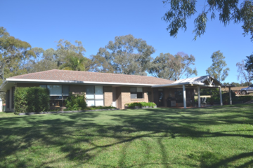 Recently Sold 35 Palaroo Lane, Inverell, 2360, New South Wales