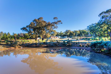 Recently Sold 1044 Major West Road, Bumbaldry, 2794, New South Wales