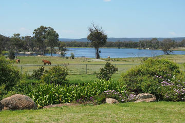 Recently Listed Robert Channon Wines 32 Bradley Lane, Stanthorpe, 4380, Queensland