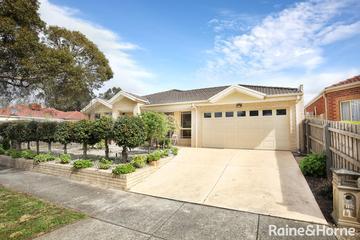 Recently Sold 19 Rio Grande Drive, Roxburgh Park, 3064, Victoria