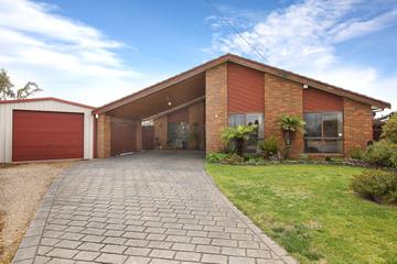 Recently Sold 6 Hook Court, Craigieburn, 3064, Victoria