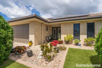 Recently Sold 8 Duke Court, Urraween, 4655, Queensland