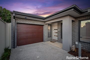 Recently Sold 3/146 Biggs Street, St Albans, 3021, Victoria