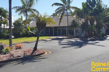Recently Sold 10 Grandview Drive, Mount Pleasant, 4740, Queensland