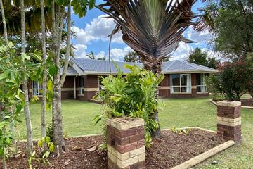 Recently Sold 41 Canberra Avenue, Cooloola Cove, 4580, Queensland