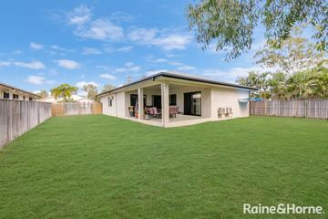 Recently Sold 31 Anchorage Circuit, Bushland Beach, 4818, Queensland
