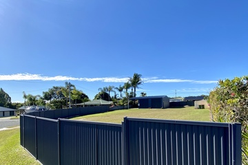 Recently Sold 4 Edina Court, Cooloola Cove, 4580, Queensland