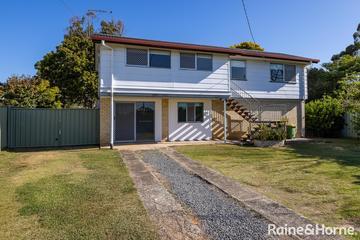 Recently Sold 137 Boundary Road, Thornlands, 4164, Queensland