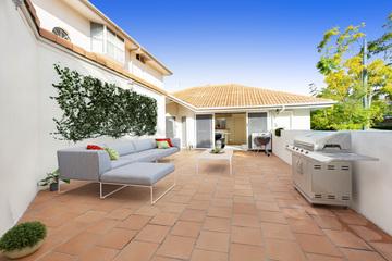 Recently Sold 2/33 Park Avenue, Auchenflower, 4066, Queensland