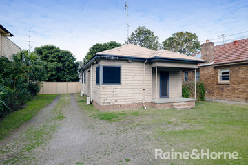 Recently Sold 703a Pacific Highway, Belmont, 2280, New South Wales