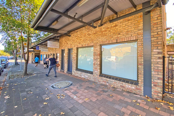 Recently Sold Suite 9, 20 - 24 Castlereagh Street, Penrith, 2750, New South Wales