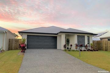 Recently Sold 39 Plummer Crescent, Mango Hill, 4509, Queensland