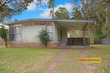 Recently Sold 13 Willow Road, Springfield, 2250, New South Wales