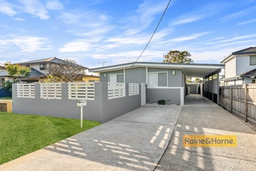 Recently Sold 26 Mascot Street, Woy Woy, 2256, New South Wales