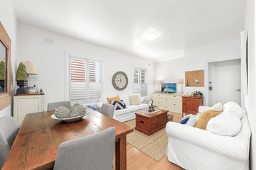 Recently Sold 2/43 Mitchell Street, Chifley, 2036, New South Wales