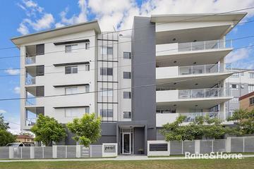 Recently Sold 6/9 Mcgregor Avenue, Lutwyche, 4030, Queensland