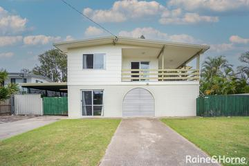 Recently Sold 7 Gibbs Street, Urangan, 4655, Queensland