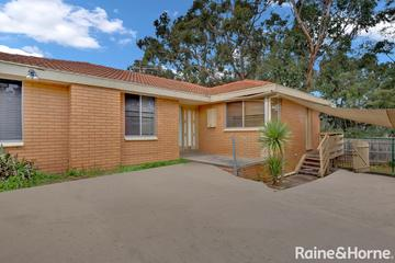 Recently Sold 18 Wolfe Road, Melton, 3337, Victoria