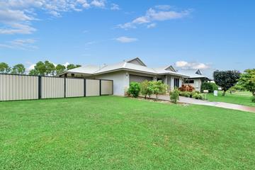Recently Sold 56 Gumunggwa Street, Lyons, 0810, Northern Territory