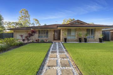 Recently Sold 45 Belford Drive, Wellington Point, 4160, Queensland