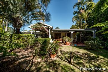 Recently Sold 1930 Noosa Road, Traveston, 4570, Queensland