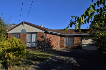 Recently Sold 30 Argyle Street, Redbank Plains, 4301, Queensland