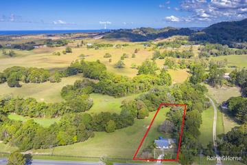 Recently Sold 1028 Cudgera Creek Road, Cudgera Creek, 2484, New South Wales