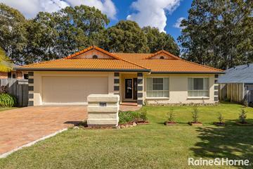 Recently Sold 23 Seabrae Drive, Redland Bay, 4165, Queensland