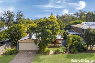 Recently Sold 37 Rapur Street, Raceview, 4305, Queensland