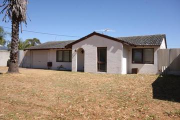 Recently Sold 45 Banksia Road, Camillo, 6111, Western Australia