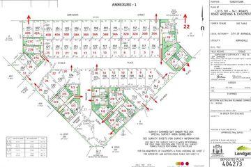 Recently Sold 38 A Girraween Street, Armadale, 6112, Western Australia