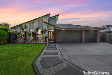 Recently Sold 37 Osprey Road, South Nowra, 2541, New South Wales