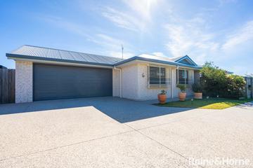 Recently Sold 5A Bentley Way, Urraween, 4655, Queensland